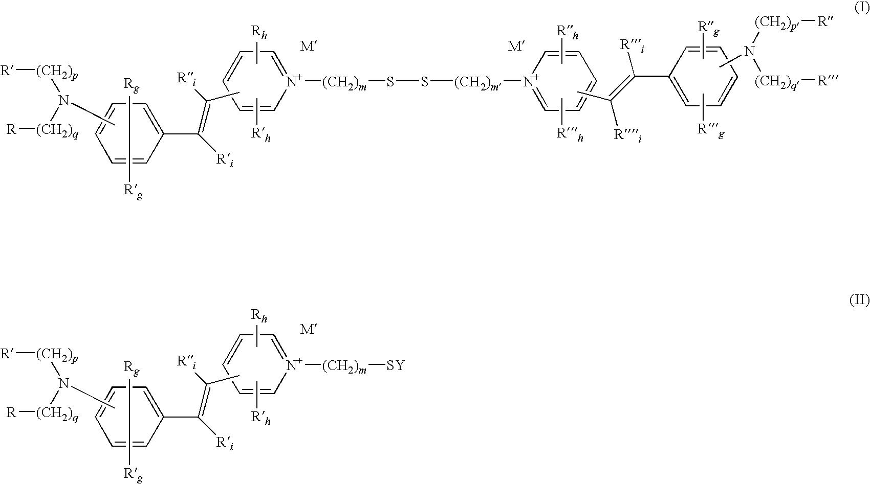 Figure US08038732-20111018-C00044
