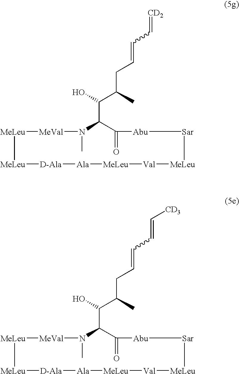 Figure US20030220234A1-20031127-C00003