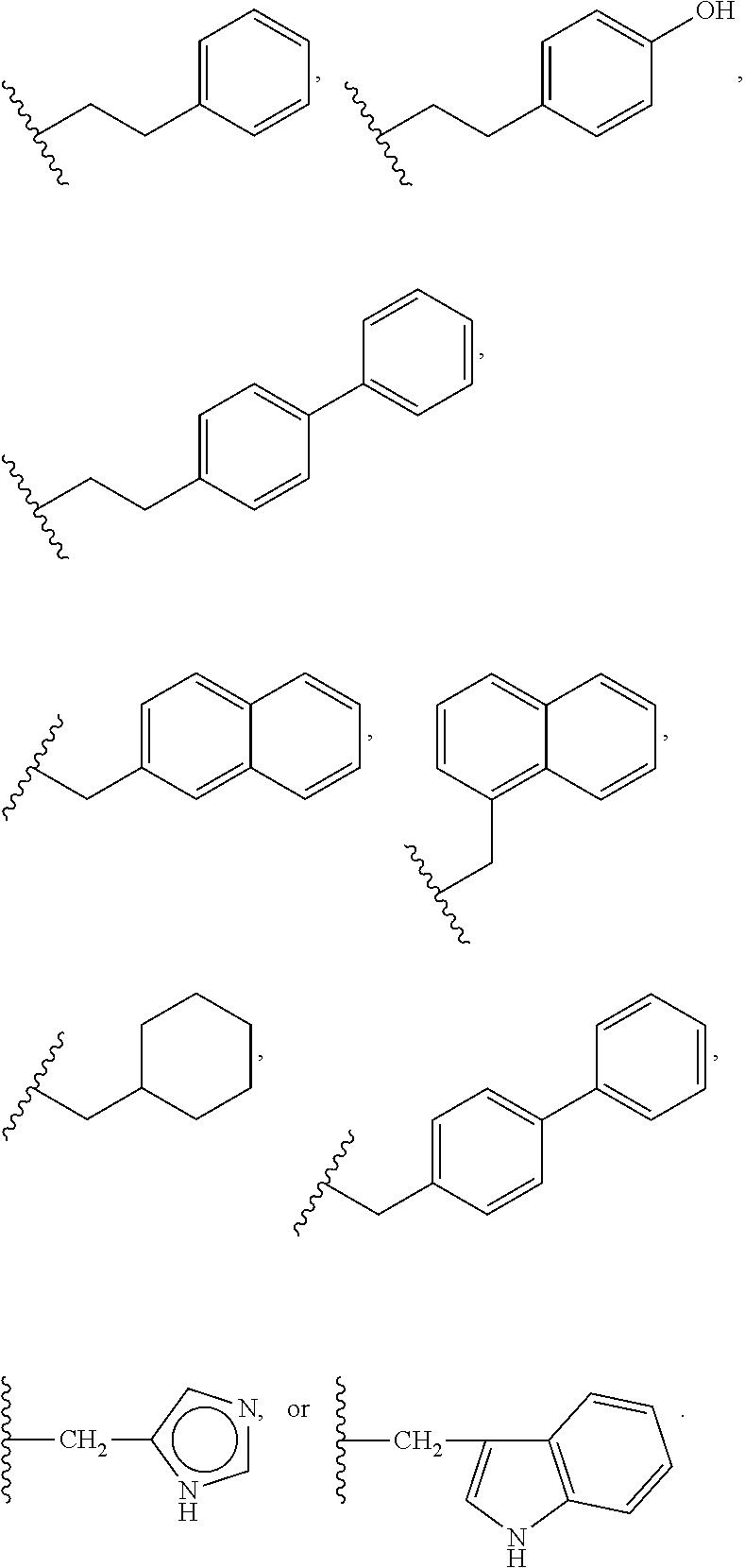 Figure US09827329-20171128-C00054