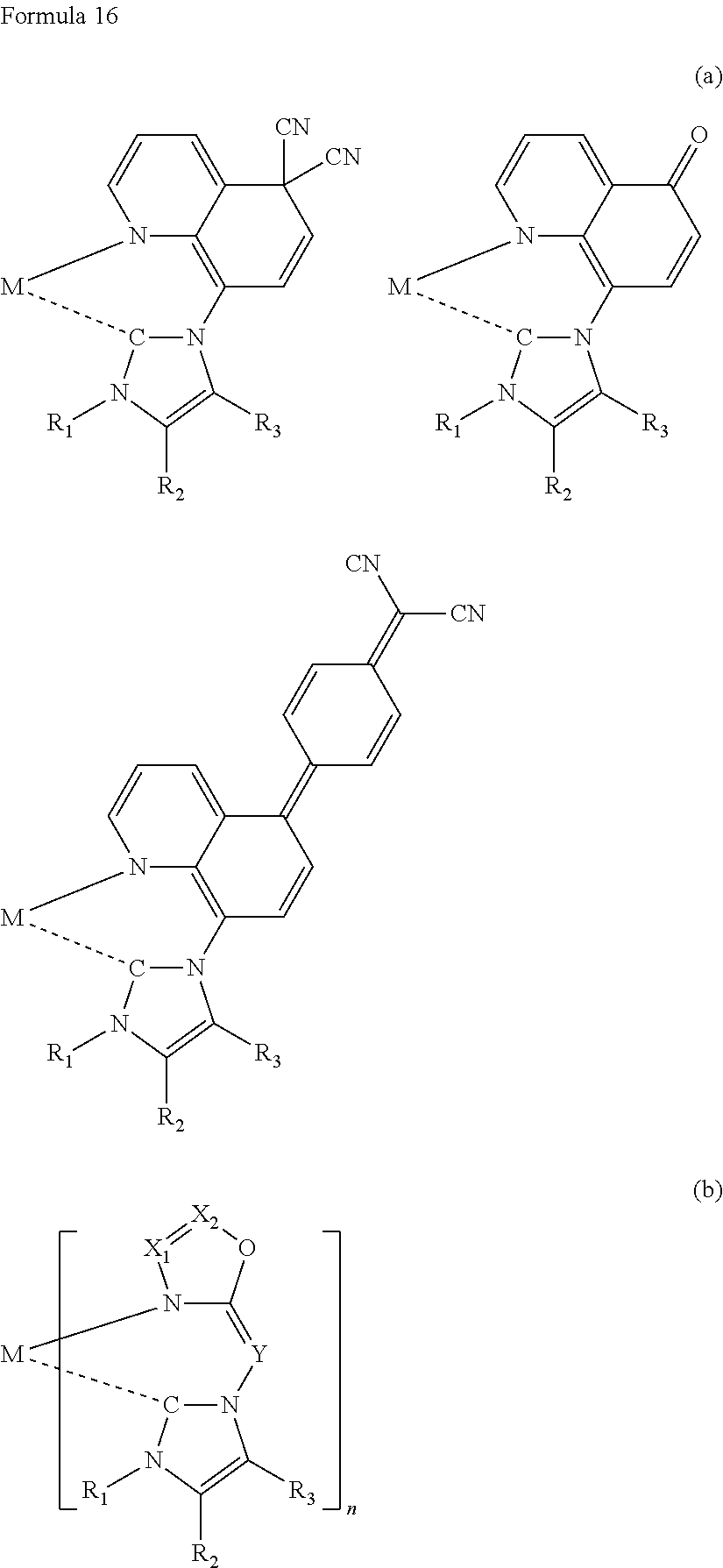 Figure US09966544-20180508-C00017
