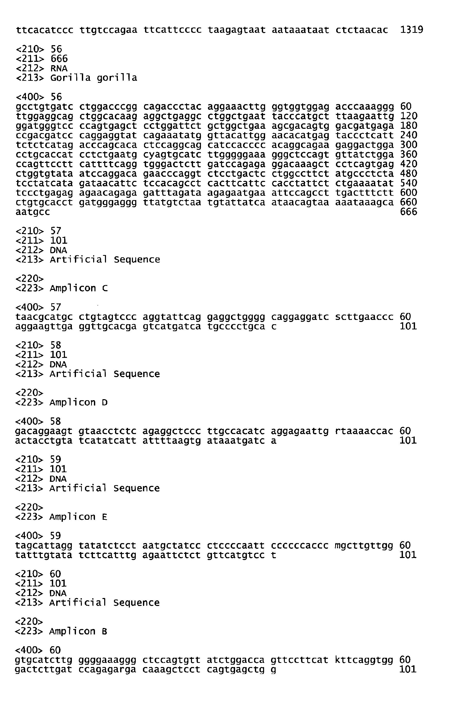 Figure imgb0053