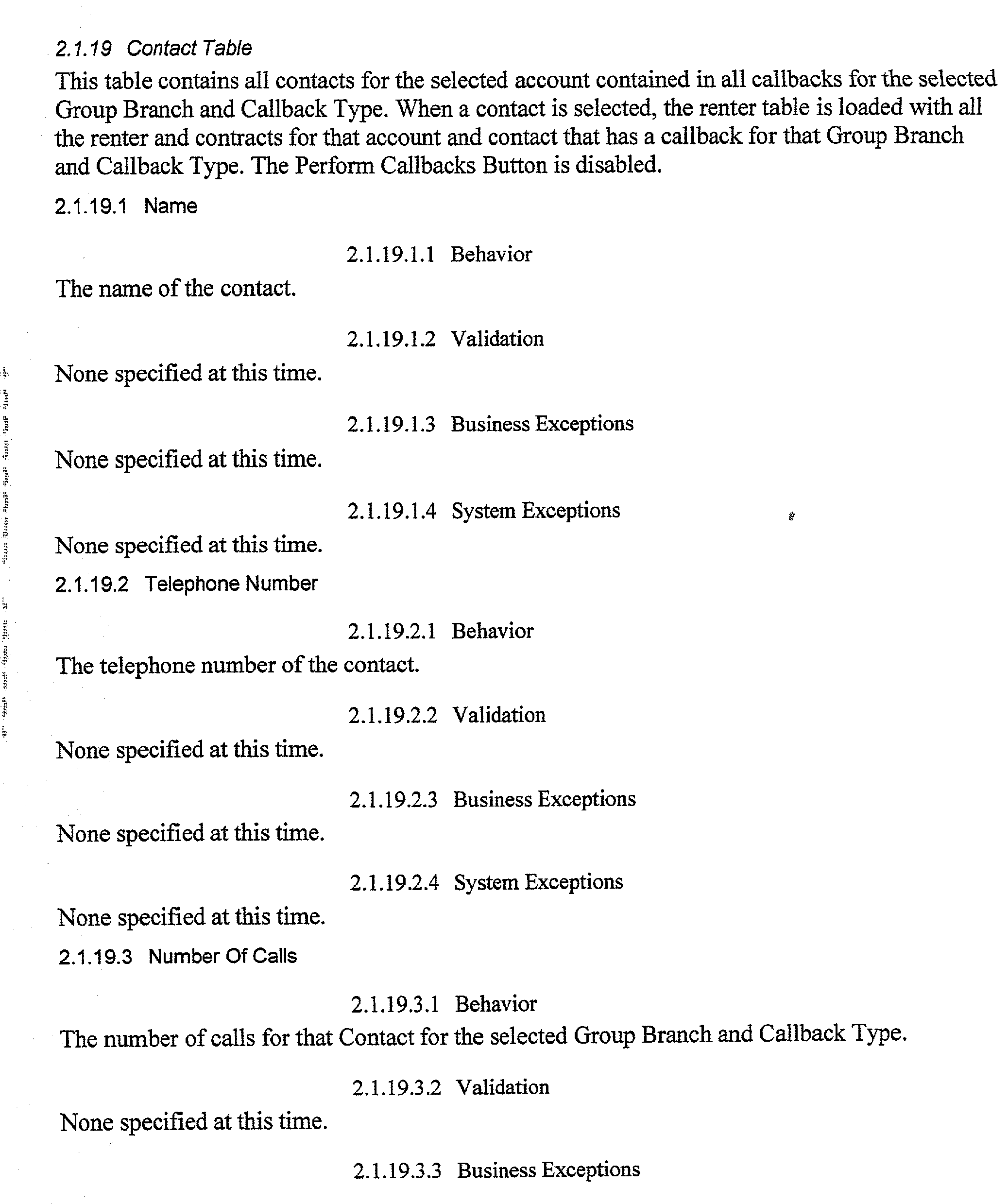 Figure US20030125992A1-20030703-P01512