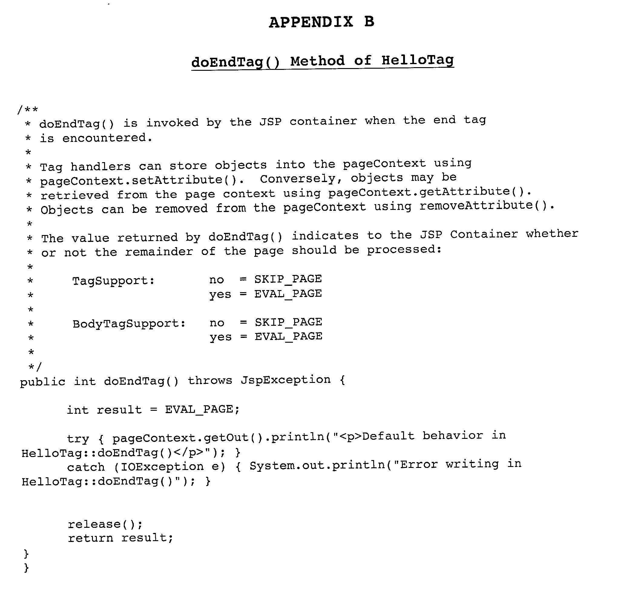 Figure US20030005411A1-20030102-P00003