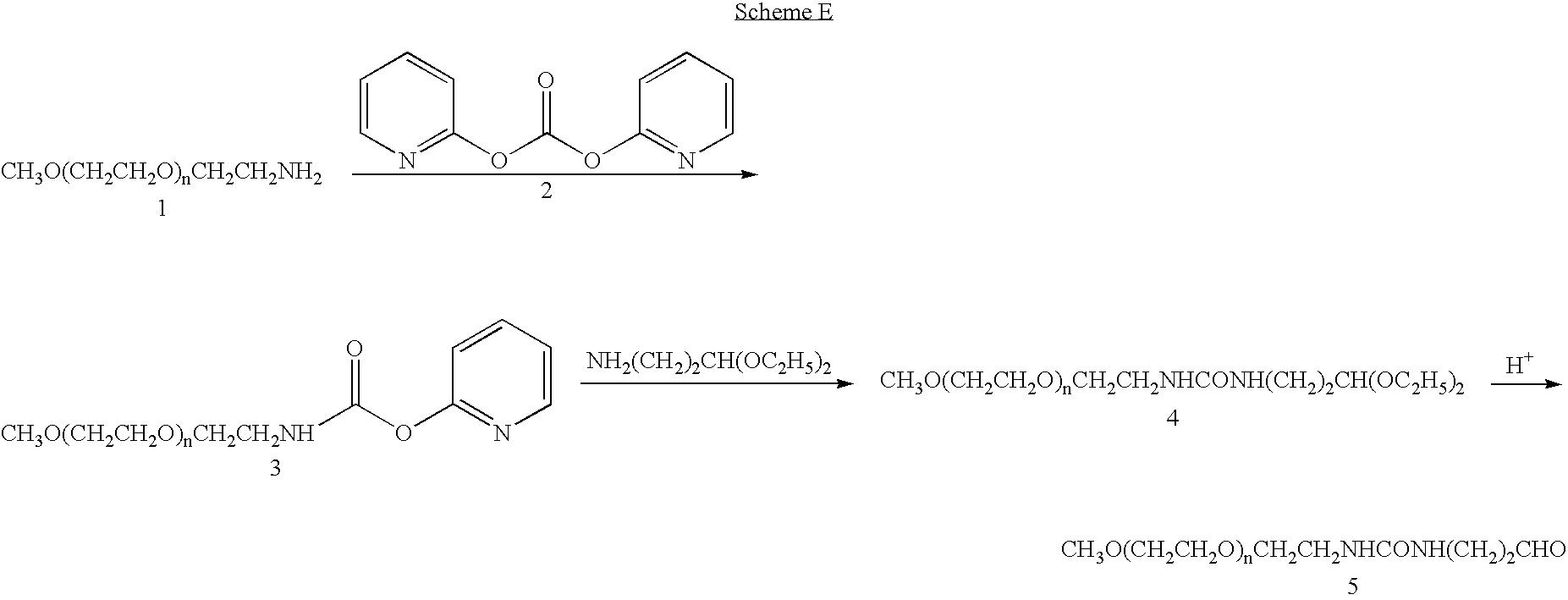 Figure US20040147687A1-20040729-C00028