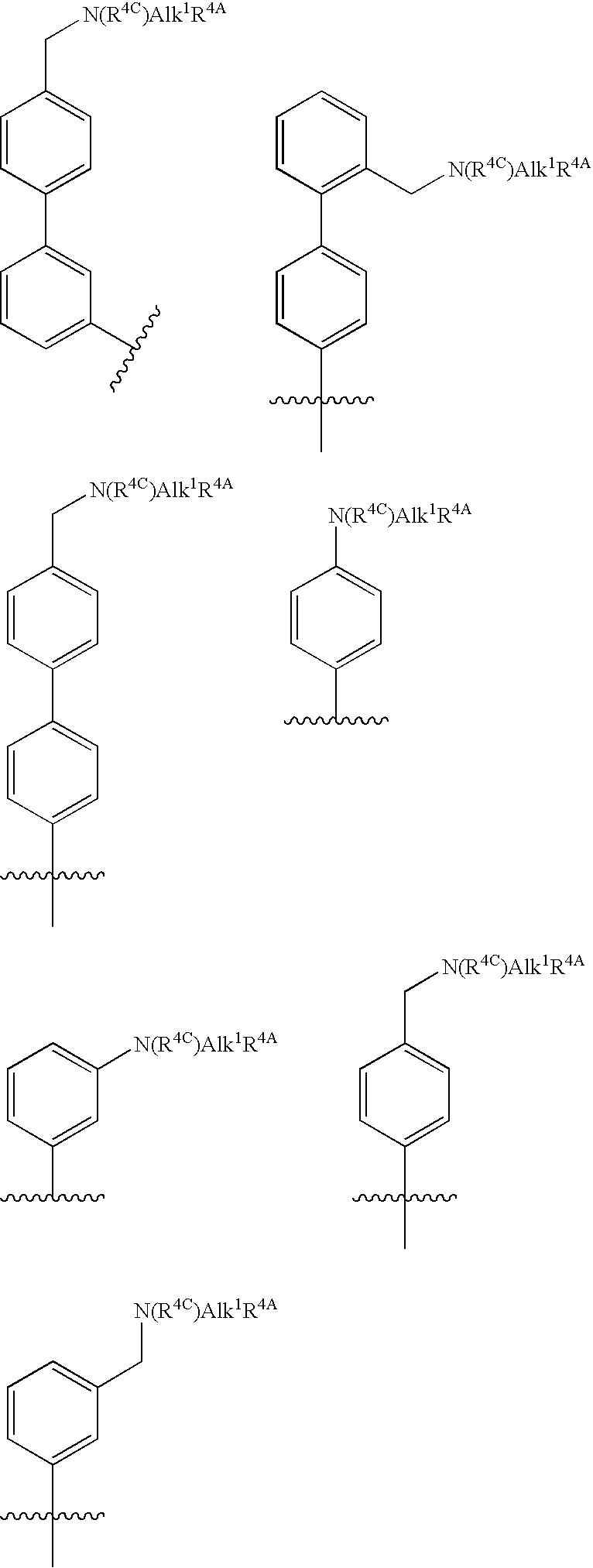 Figure US20040072849A1-20040415-C00057