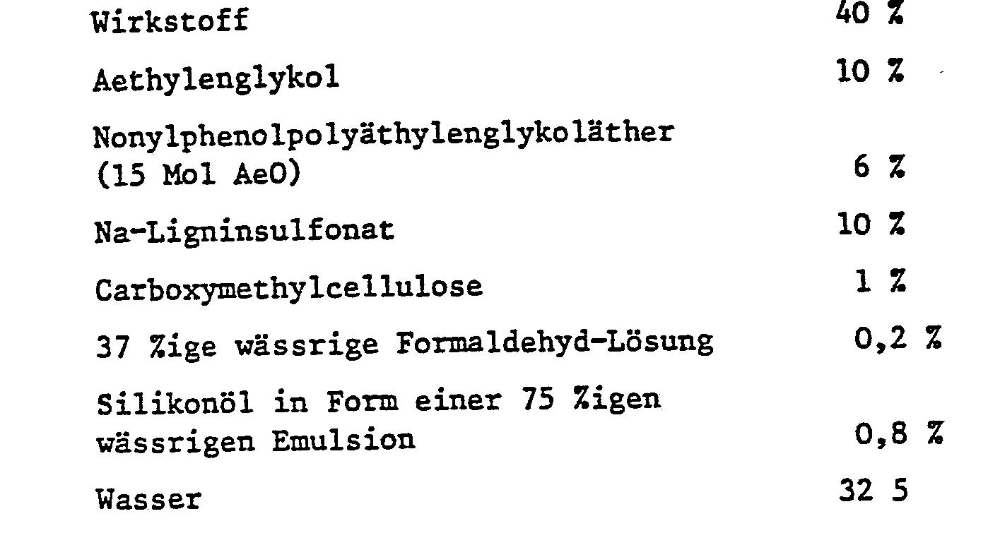 Figure imgb0019