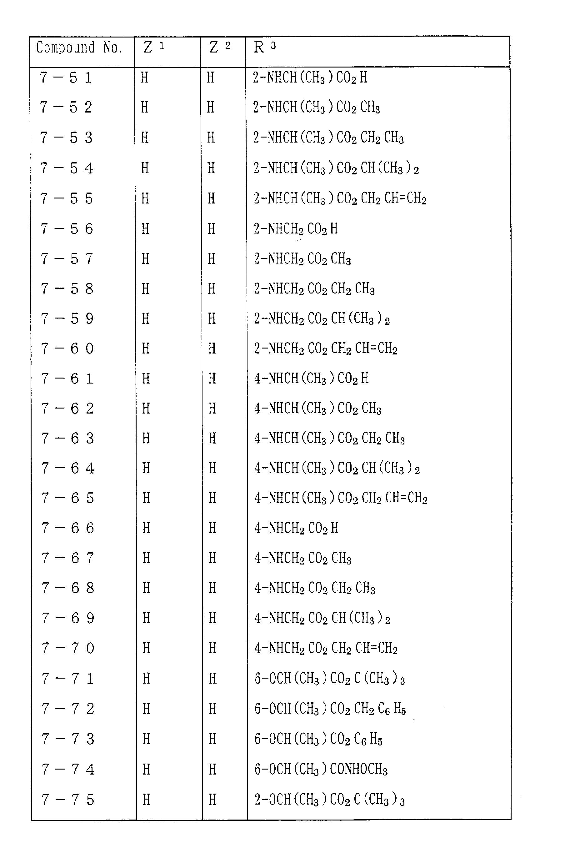 Figure 02230001
