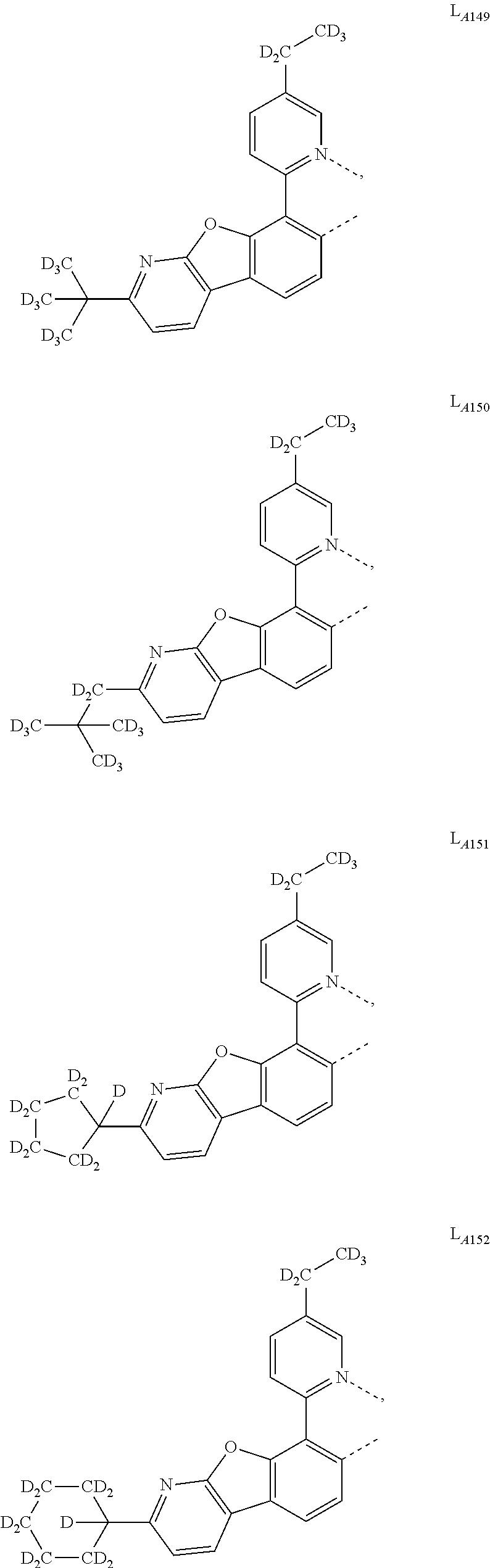 Figure US10043987-20180807-C00044