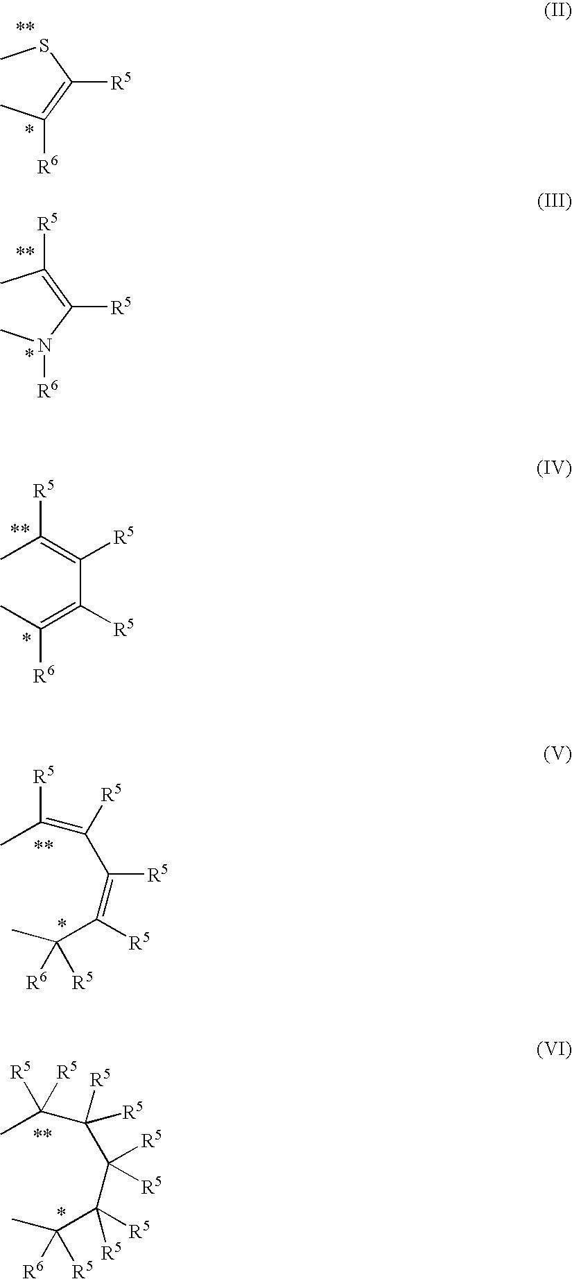 Figure US20070155921A1-20070705-C00009