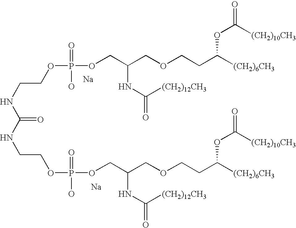 Figure US07976852-20110712-C00056