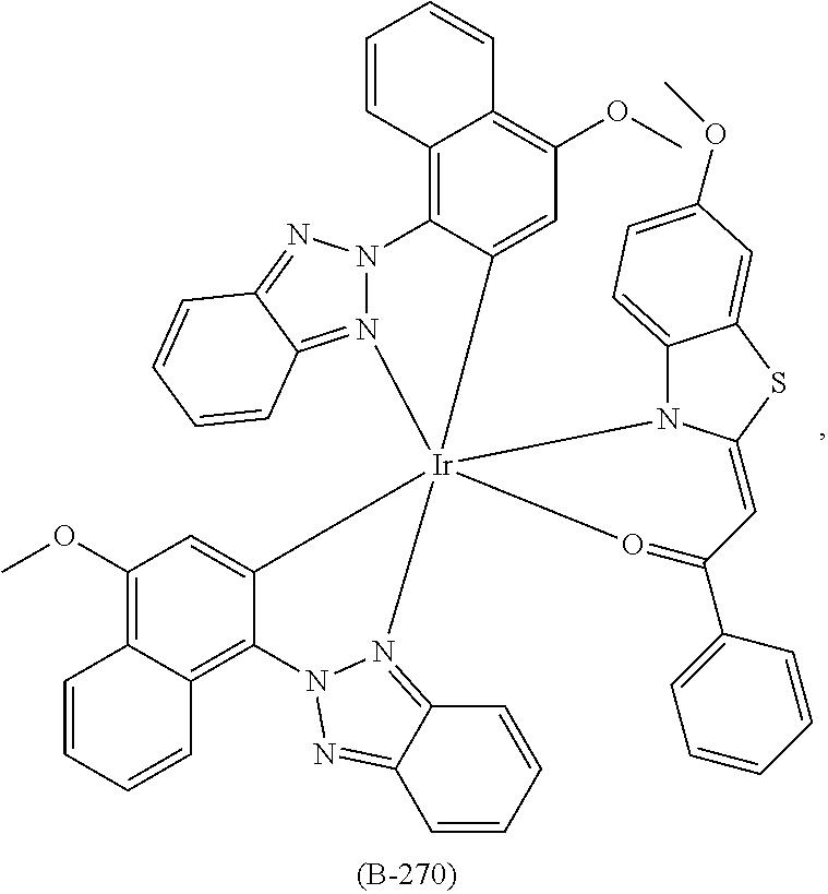 Figure US09362510-20160607-C00341