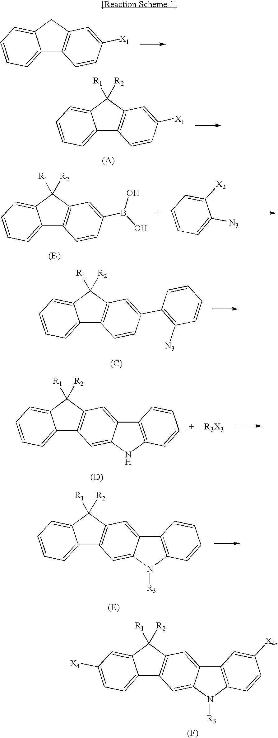 Figure US20060063033A1-20060323-C00008