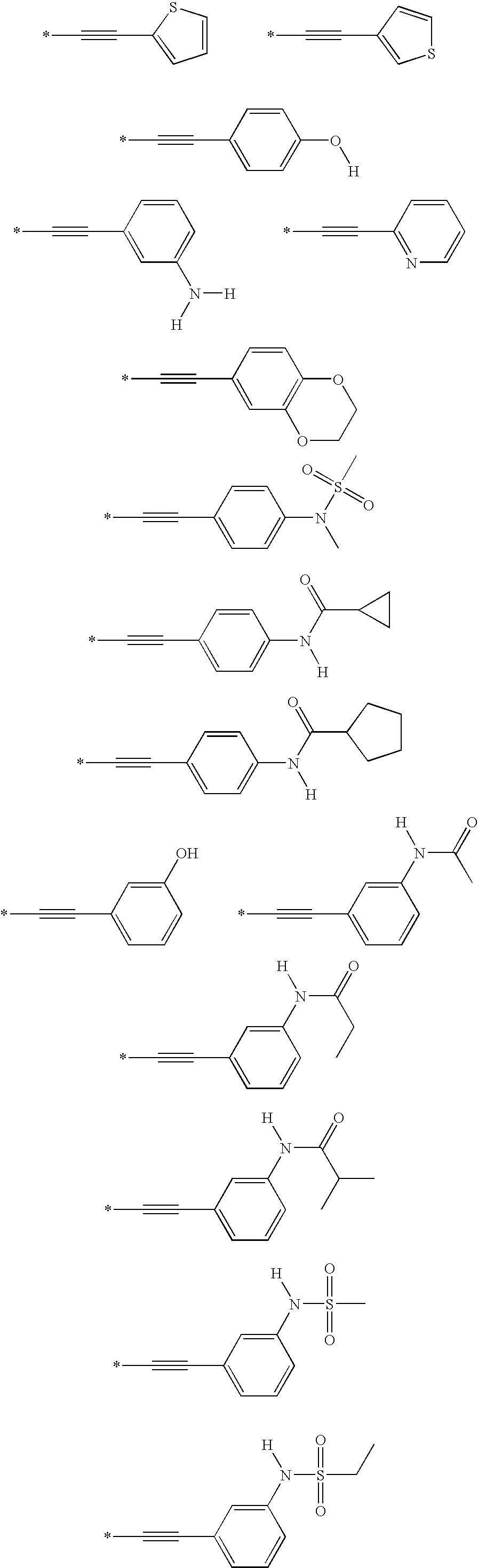 Figure US07781478-20100824-C00110