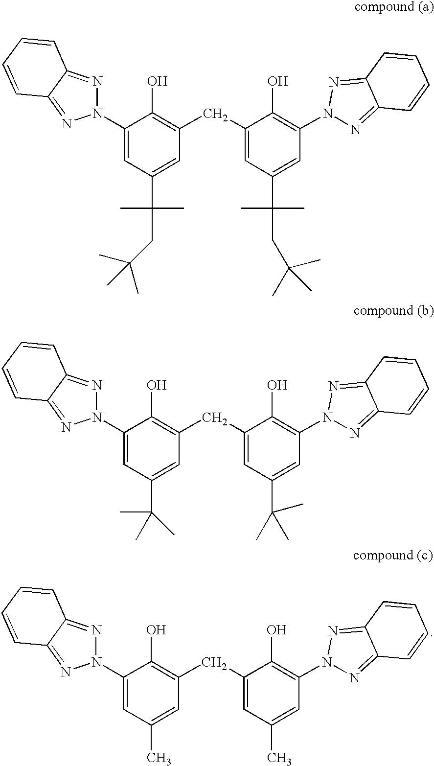 Figure US06416748-20020709-C00029