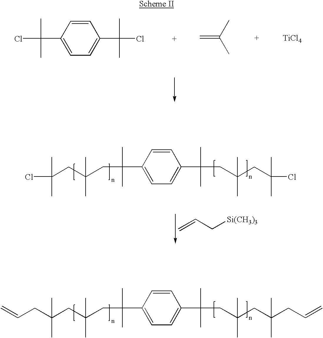 Figure US06528584-20030304-C00003