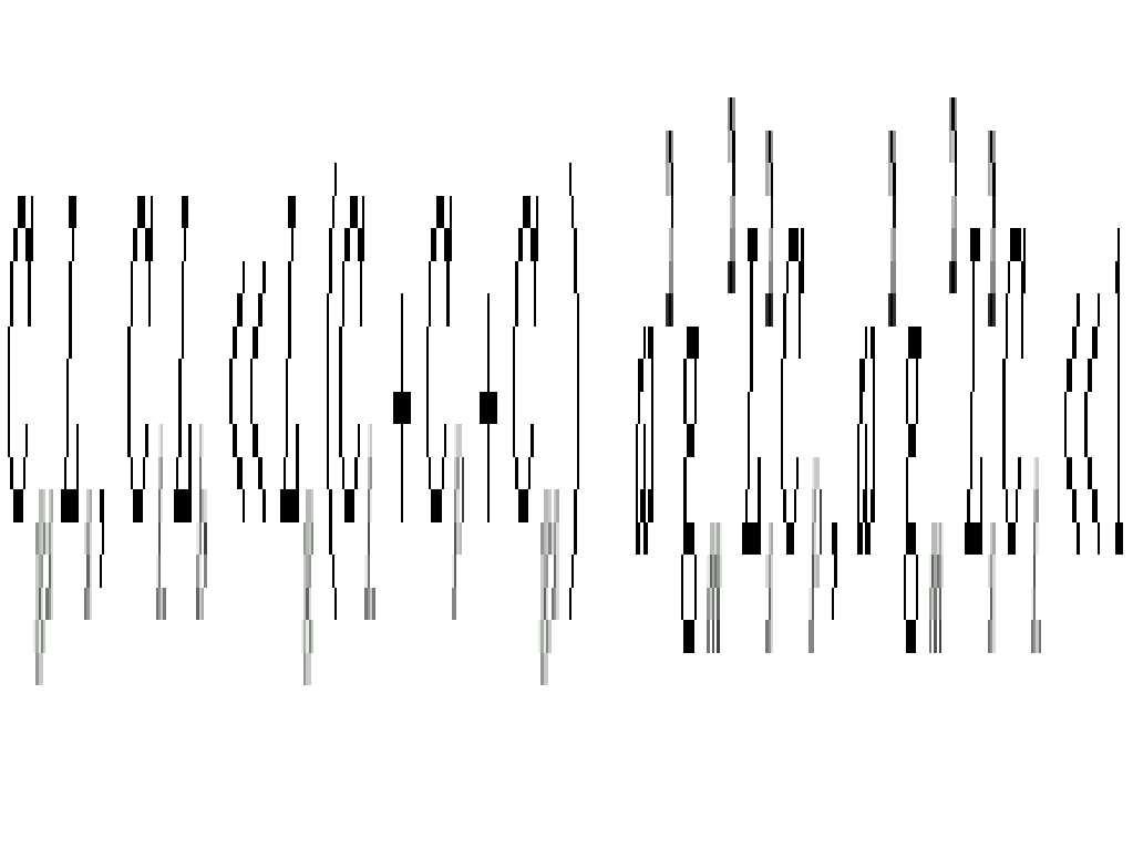 Figure 112004060269977-pat00001