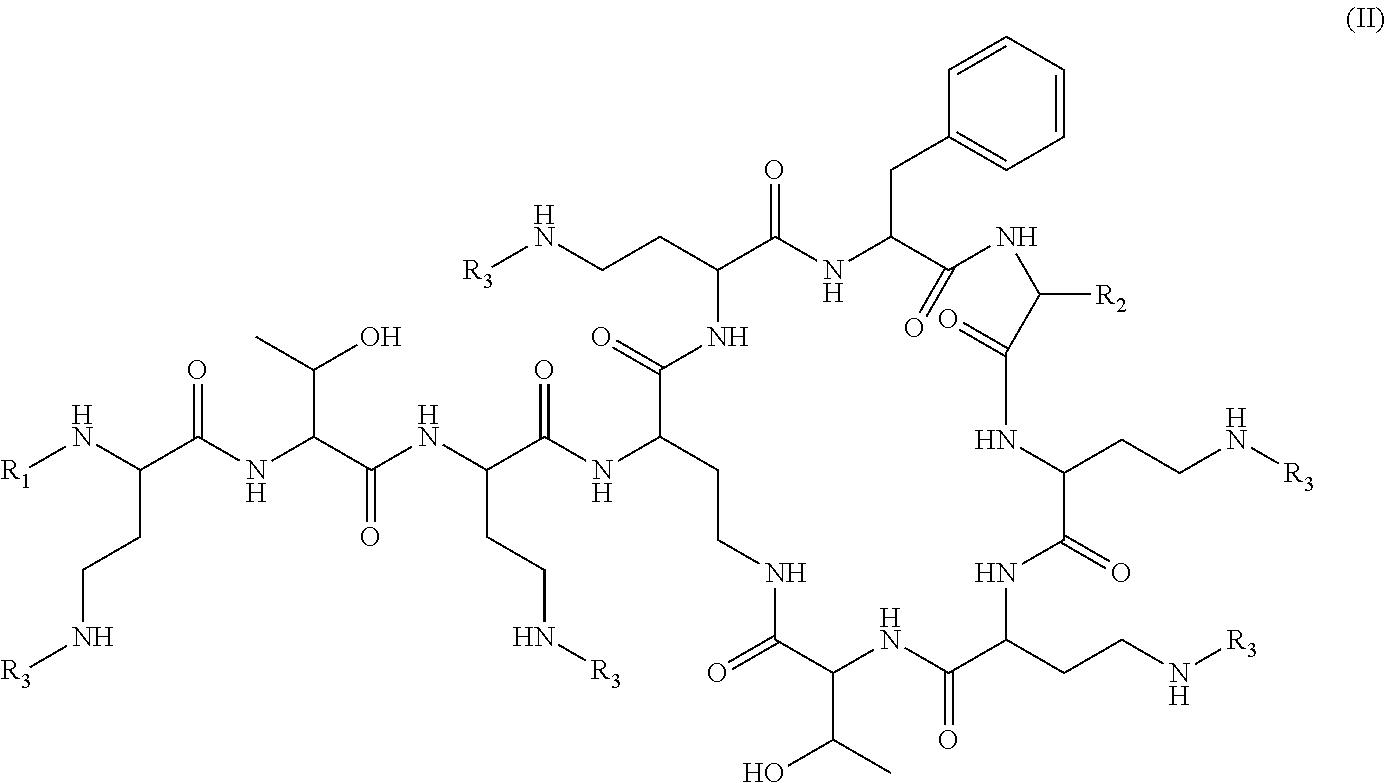 Figure US08937040-20150120-C00013
