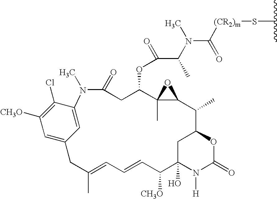Figure US07375078-20080520-C00047
