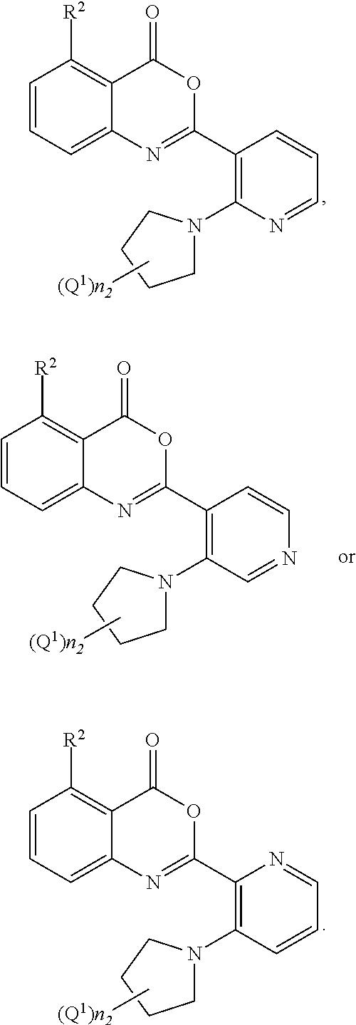 Figure US07879846-20110201-C00368