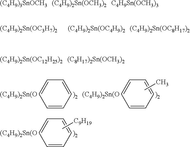 Figure US08586688-20131119-C00008