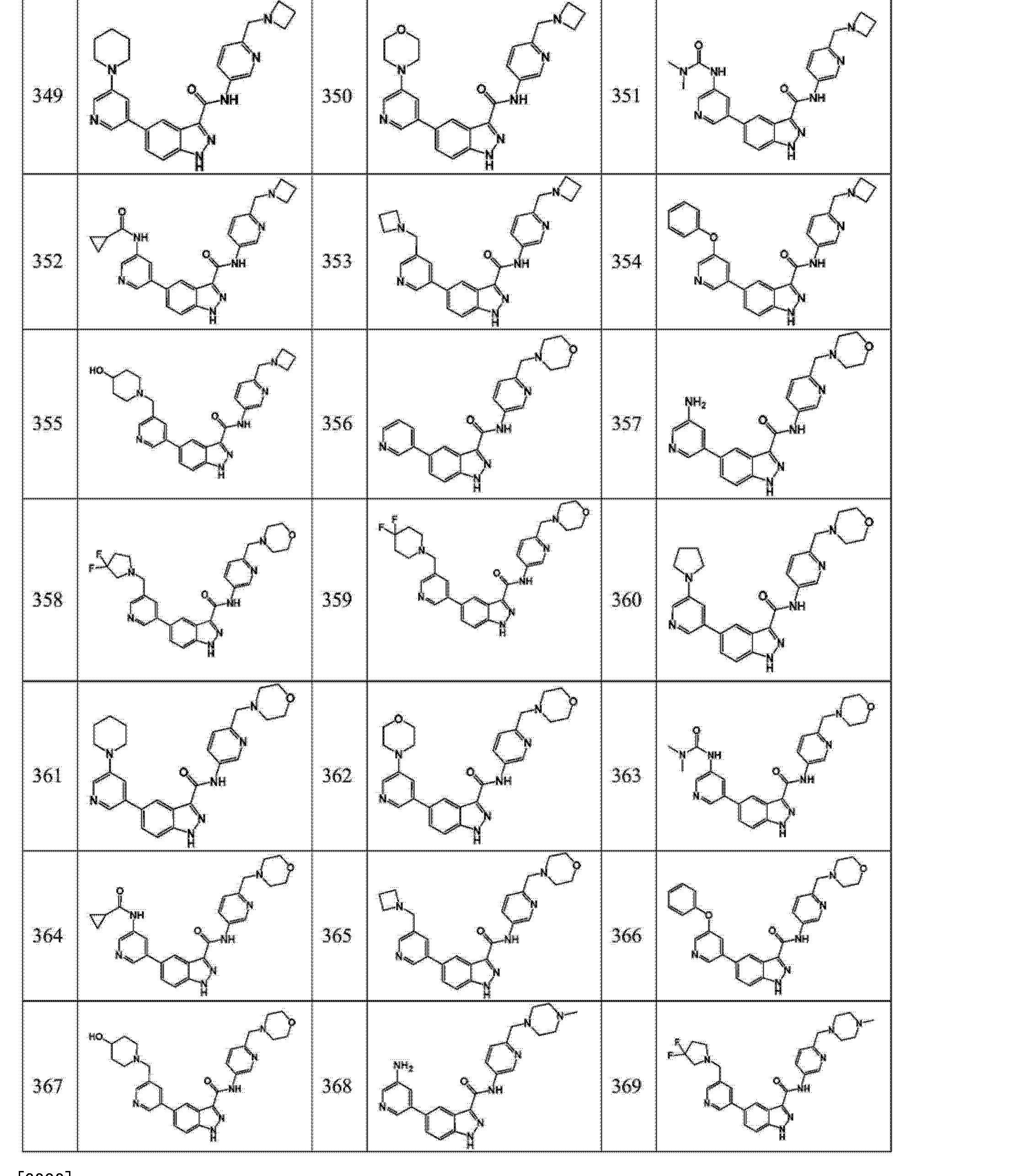 Figure CN103929963AD01111