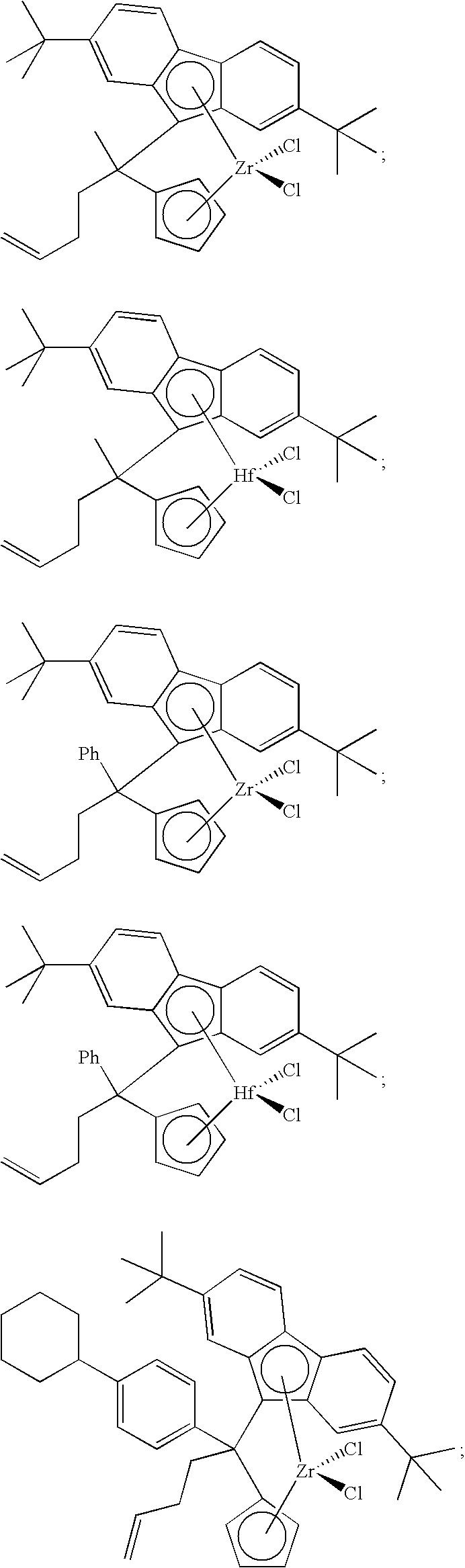 Figure US20100227989A1-20100909-C00005