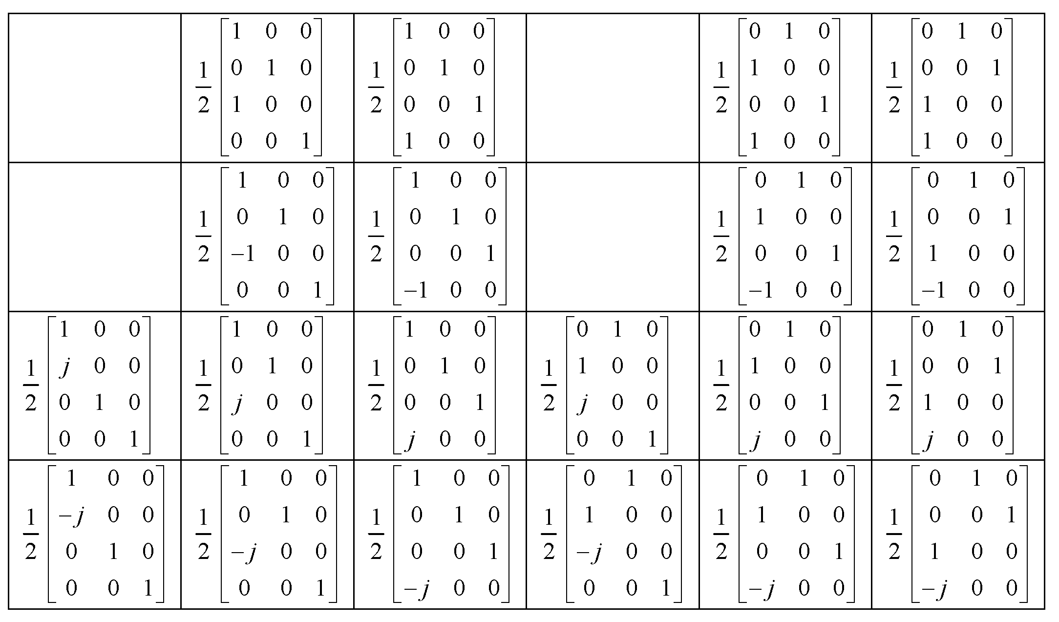 Figure 112010009825391-pat01402
