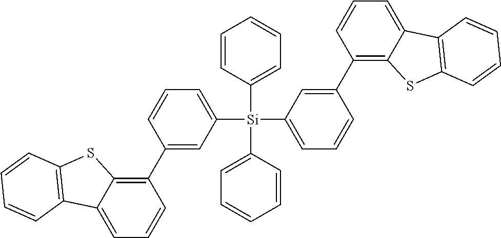 Figure US09397312-20160719-C00075