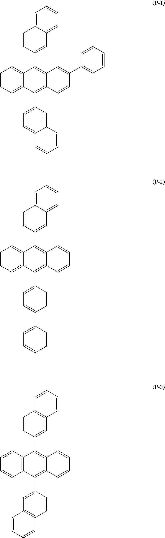 Figure US20090001885A1-20090101-C00052