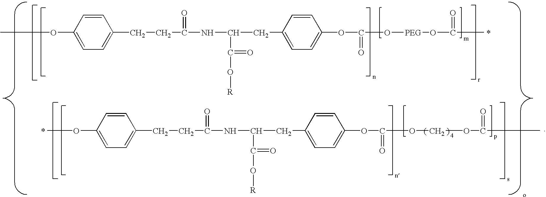 Figure US20060115449A1-20060601-C00061
