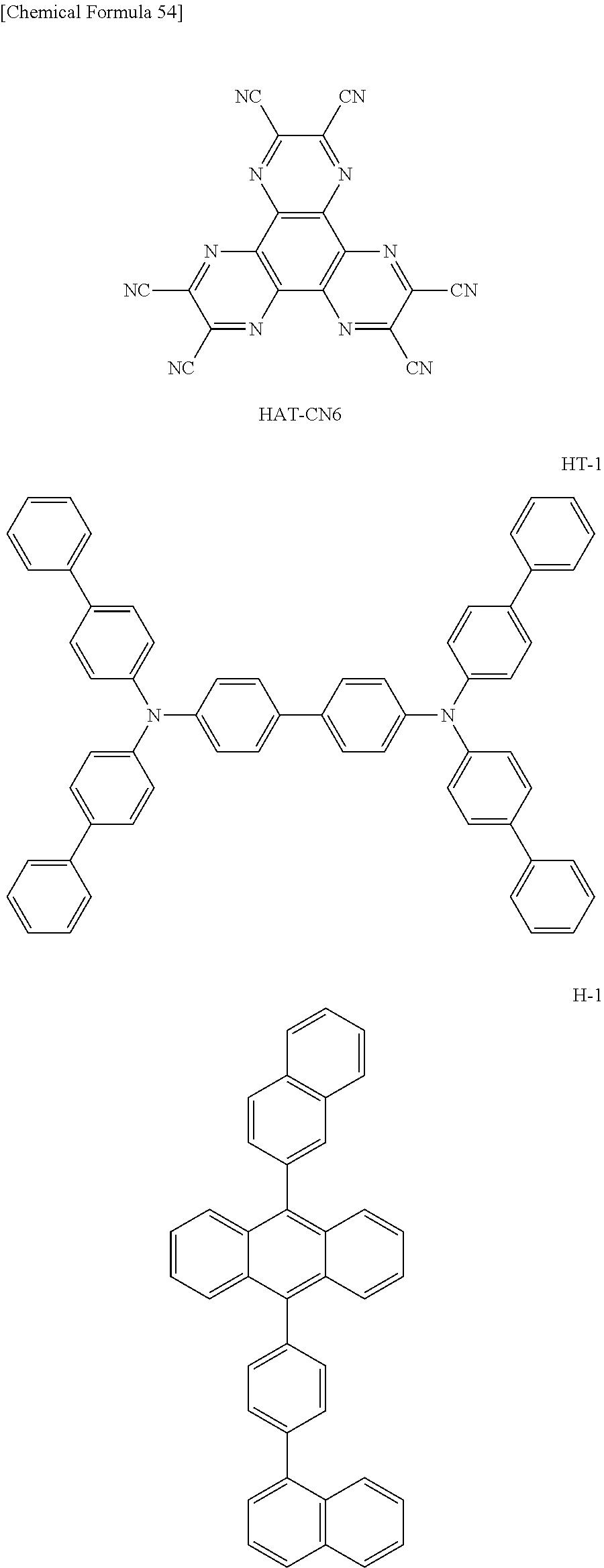 Figure US20150280139A1-20151001-C00137