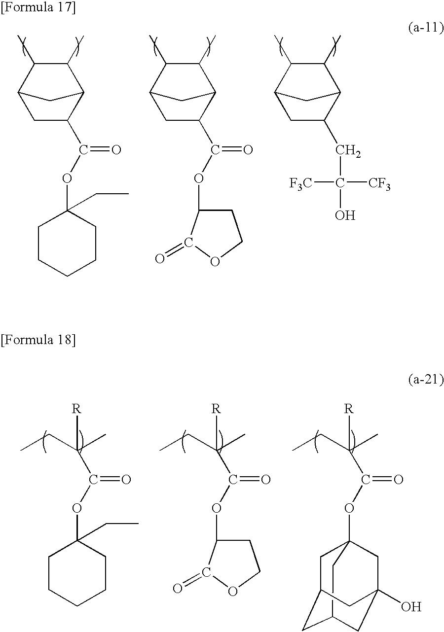 Figure US07763412-20100727-C00038