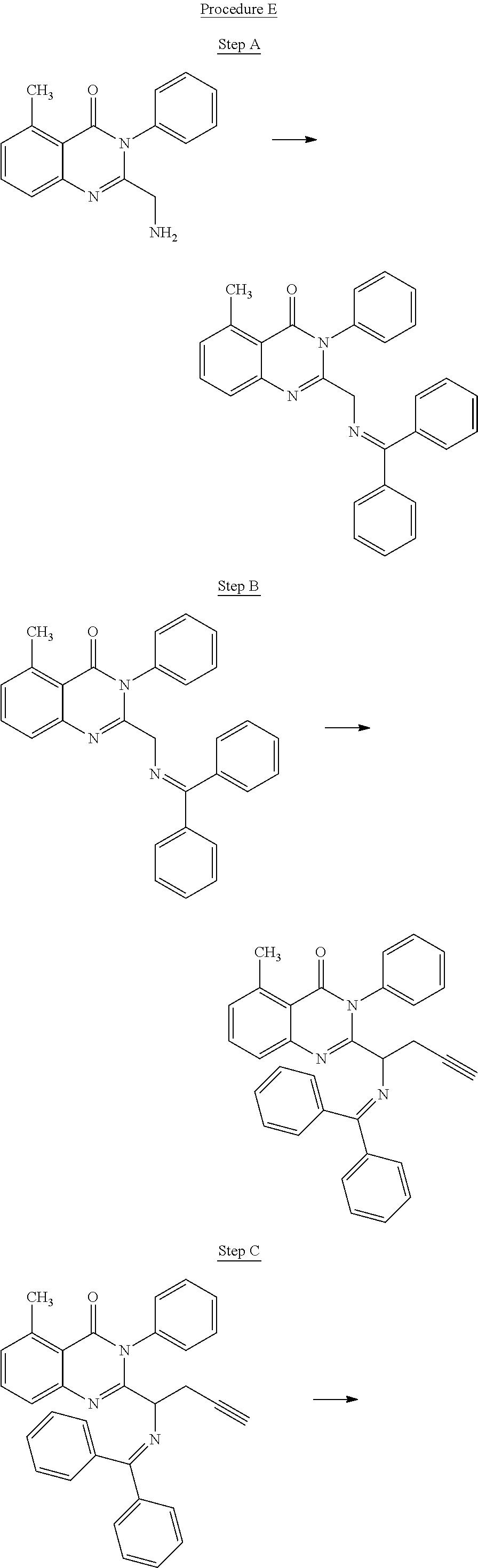 Figure US07932260-20110426-C00156