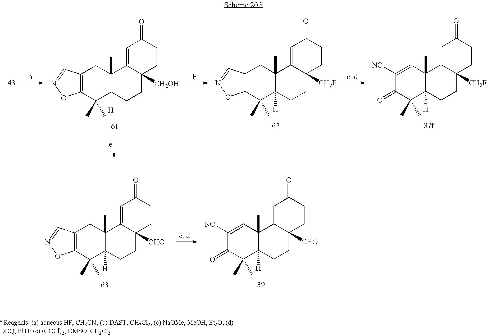 Figure US08067465-20111129-C00058