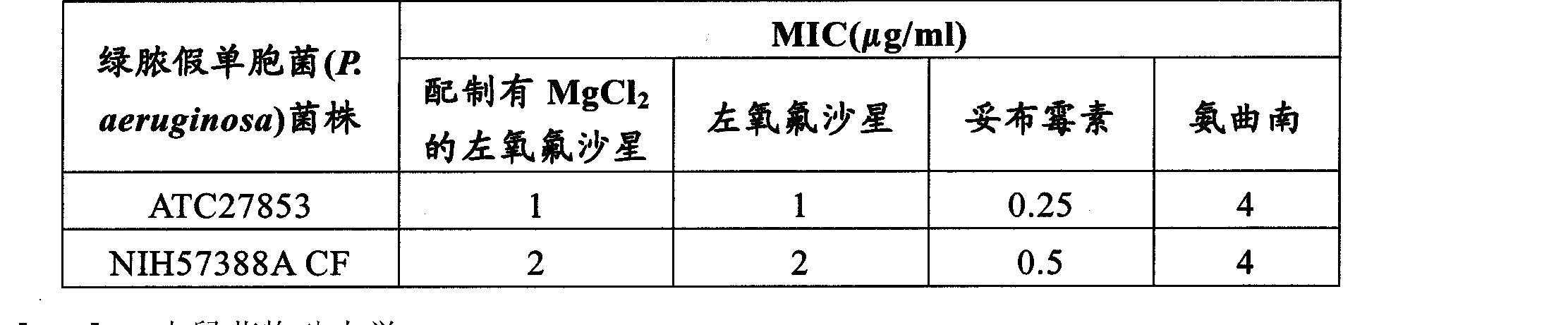 Figure CN102202649AD00401