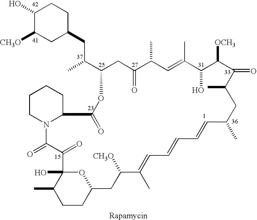 Figure US07357942-20080415-C00001
