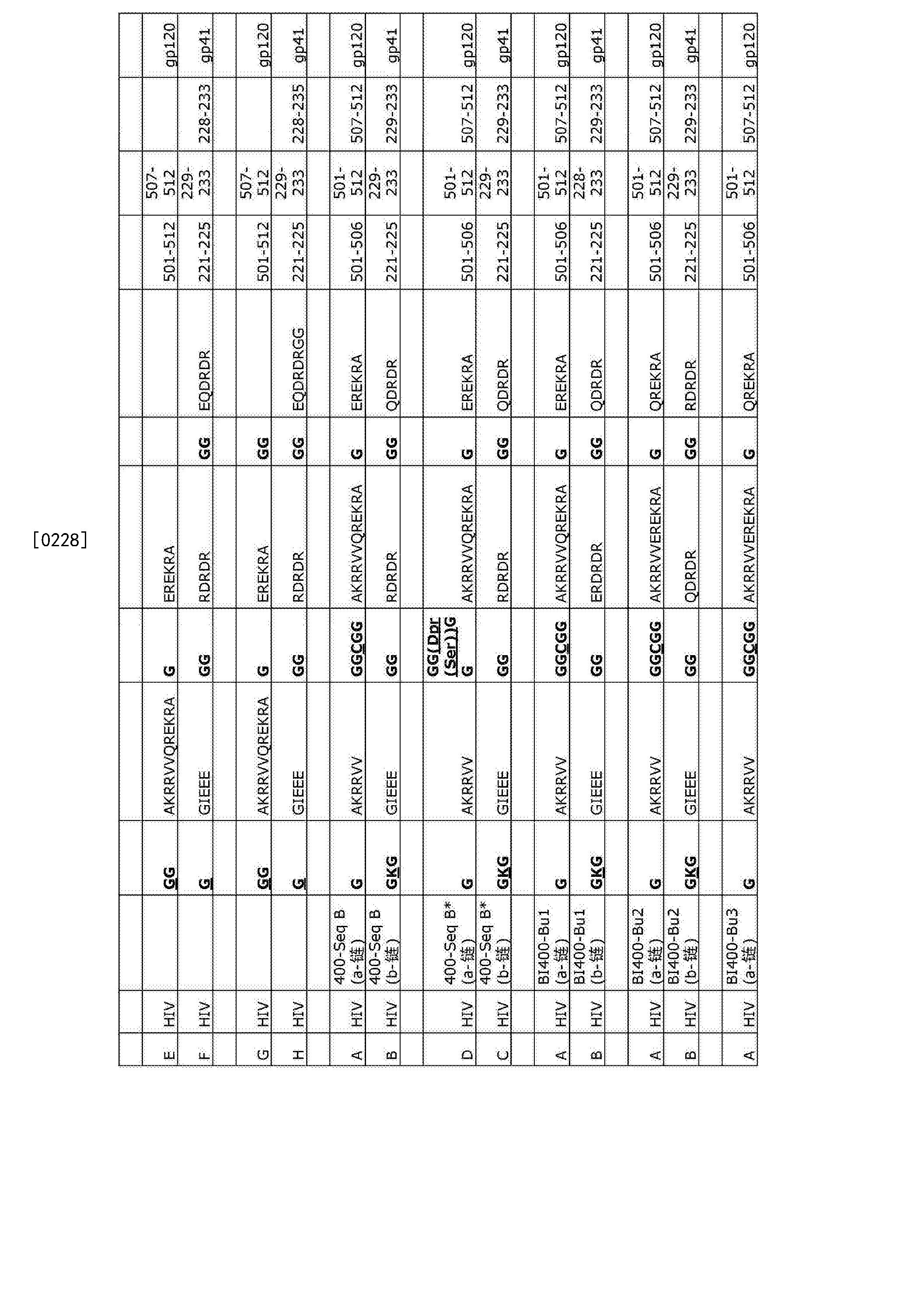 Figure CN103347892BD00281