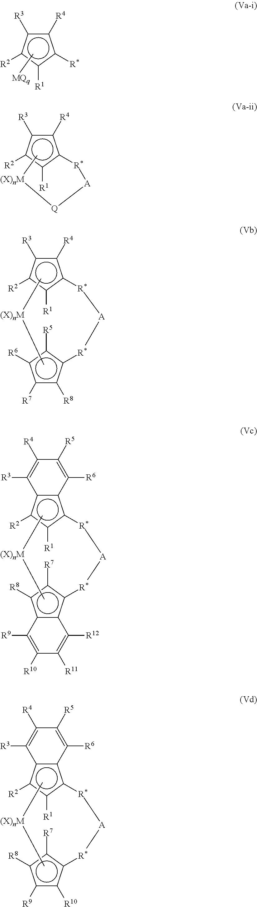 Figure US08497330-20130730-C00001