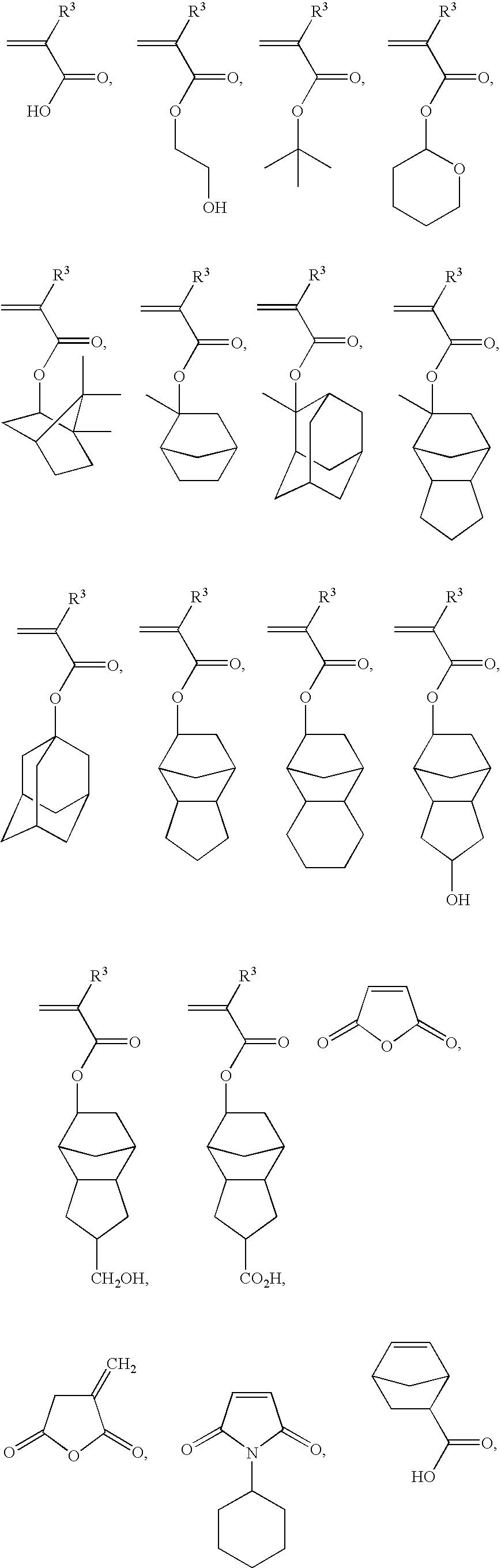 Figure US06703178-20040309-C00006