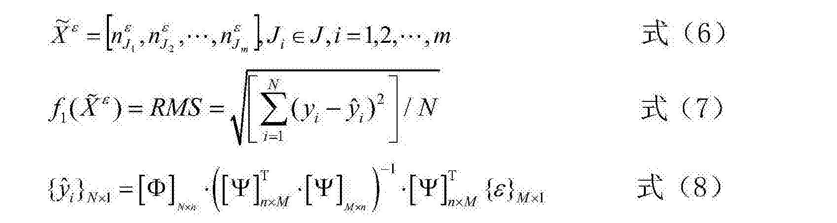 Figure CN104992002BC00025