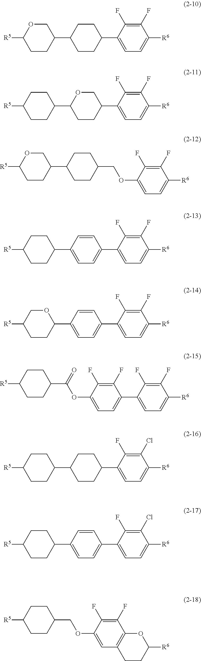 Figure US08962105-20150224-C00005