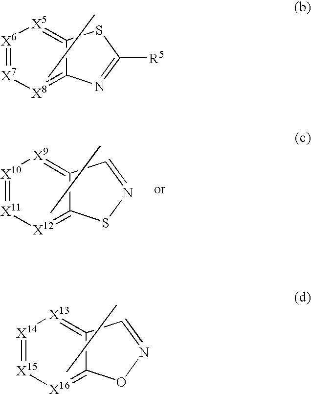 Figure US08106066-20120131-C00233