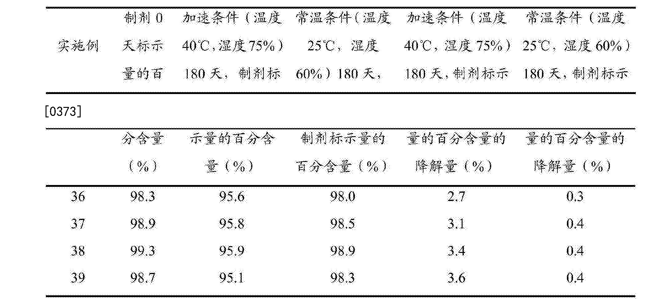 Figure CN105476976BD00272