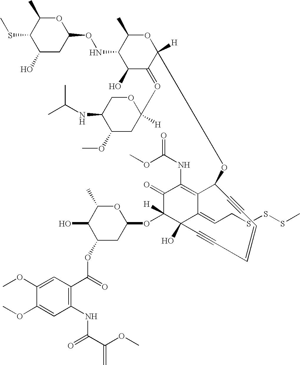 Figure US07173003-20070206-C00071