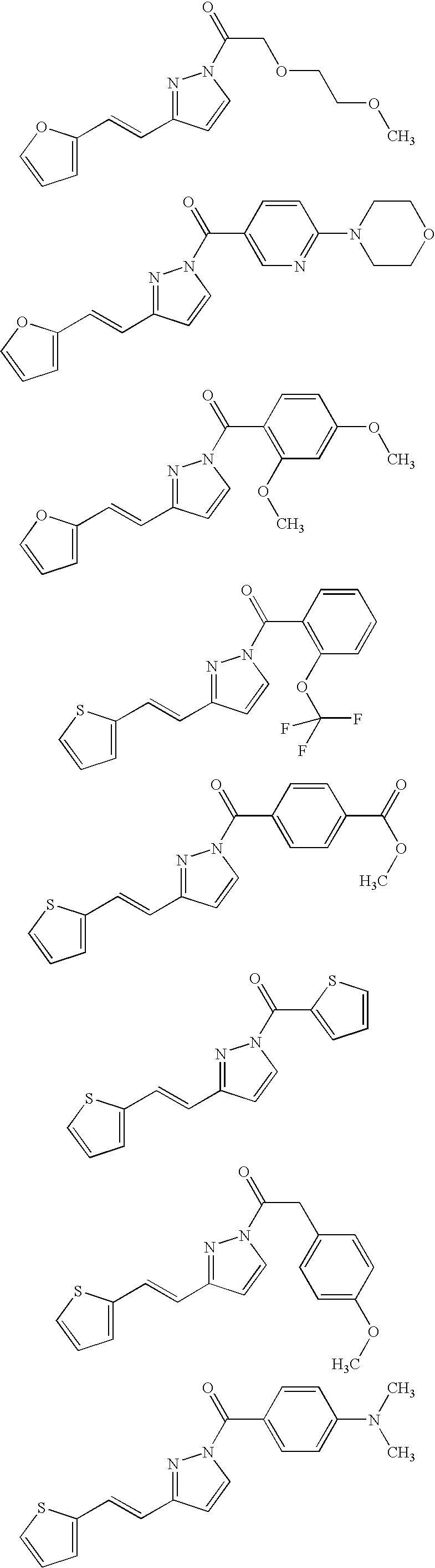 Figure US07192976-20070320-C00073