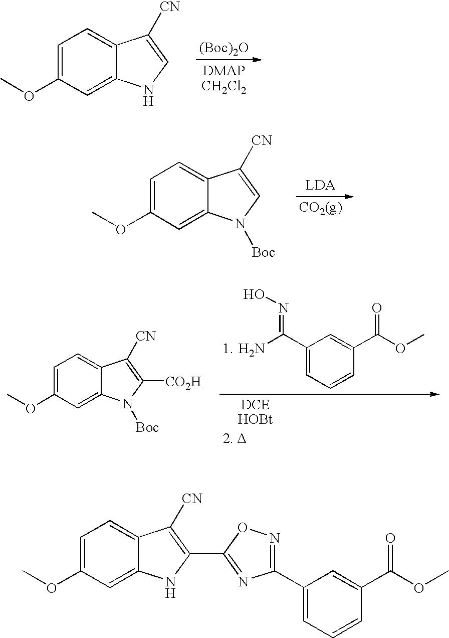 Figure US07781478-20100824-C00382