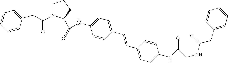 Figure US08143288-20120327-C00273