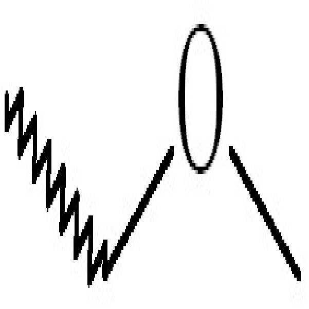 Figure 112010048897674-pat00009