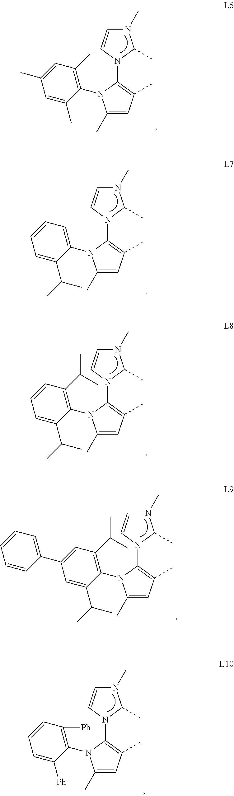 Figure US09935277-20180403-C00006