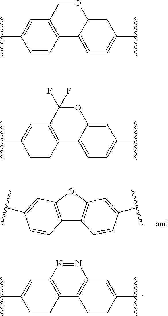 Figure US08841278-20140923-C00114